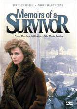 memoirs_of_a_survivor movie cover