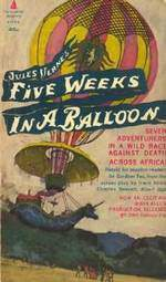 five_weeks_in_a_balloon movie cover