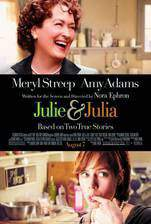 julie_julia movie cover