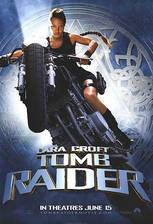 lara_croft_tomb_raider movie cover