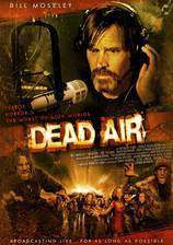 dead_air_70 movie cover