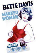 marked_woman movie cover