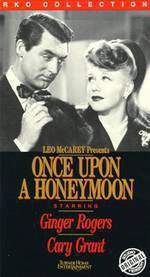 once_upon_a_honeymoon movie cover