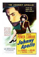 johnny_apollo movie cover