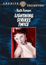 lightning_strikes_twice movie cover