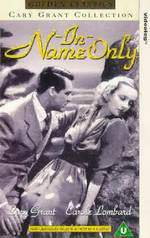 in_name_only movie cover