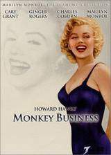 monkey_business_70 movie cover