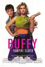 buffy_the_vampire_slayer_70 movie cover