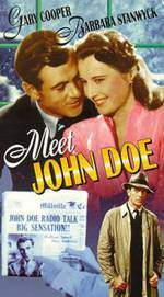 meet_john_doe_70 movie cover