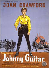 johnny_guitar movie cover