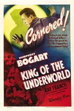 king_of_the_underworld movie cover
