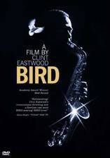 bird movie cover