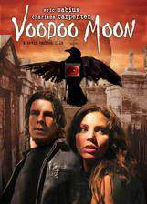 Voodoo Moon trailer image