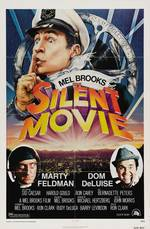 silent_movie movie cover