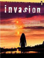 invasion_70 movie cover