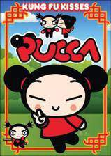 pucca movie cover