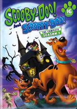 scooby_doo_and_scrappy_doo movie cover