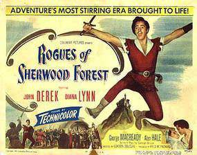 rogues_of_sherwood_forest movie cover