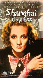 shanghai_express movie cover