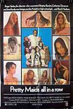 pretty_maids_all_in_a_row movie cover