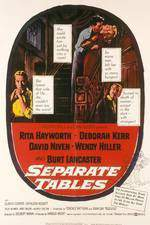 separate_tables movie cover