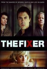 the_fixer movie cover