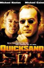 quicksand movie cover