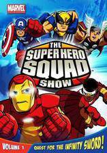 the_super_hero_squad_show movie cover