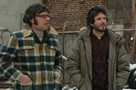 The Flight of the Conchords photos