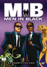 men_in_black_the_series movie cover
