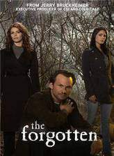 the_forgotten_2009 movie cover