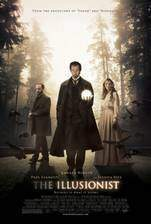 the_illusionist movie cover