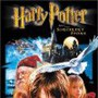 Harry Potter and the Sorcerers Stone movie photo