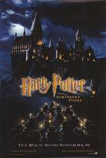 harry_potter_and_the_sorcerers_stone movie cover