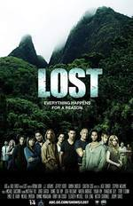 lost movie cover