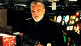 The Hunt for Red October movie photo