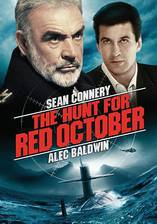 the_hunt_for_red_october movie cover