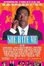 she_hate_me movie cover