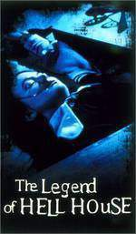 the_legend_of_hell_house movie cover