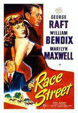race_street movie cover