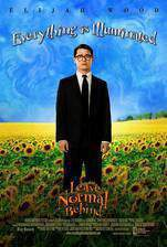 everything_is_illuminated movie cover