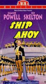 ship_ahoy movie cover
