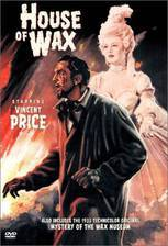mystery_of_the_wax_museum movie cover