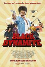 black_dynamite movie cover
