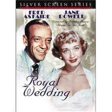 royal_wedding movie cover