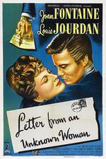 letter_from_an_unknown_woman movie cover