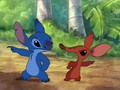 Lilo & Stitch: The Series photos