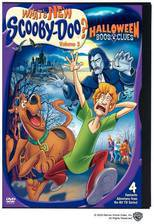 whats_new_scooby_doo movie cover