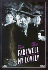farewell_my_lovely movie cover