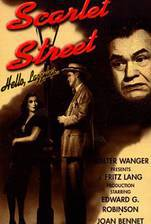 scarlet_street movie cover
